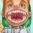 icon Dentist Games 7.2