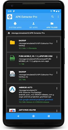 Sygic gps navigation apkpure | Sygic GPS Navigation & Maps 18 0 8