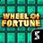 icon Wheel 3.54