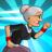 icon Angry Gran Run 2.14.0