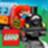 icon com.lego.duplo.trains 3.0.1