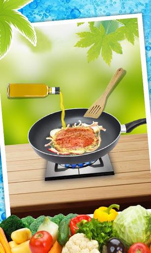 Breakfast Food Maker 2