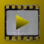 icon VRT PLayerm3u8
