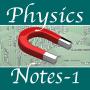 icon Physics Notes