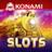 icon myKONAMI 1.52.0