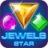 icon Jewels Star 3.33.34