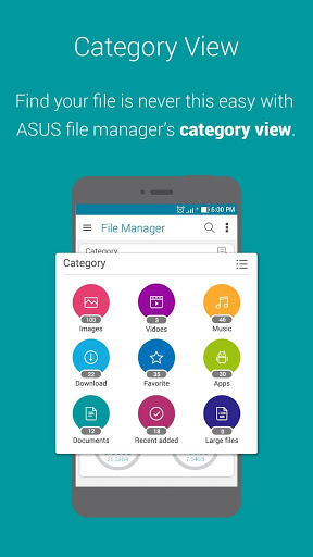 Download File Manager for android 4 4 2