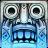 icon TempleRun2 1.77.0