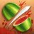 icon Fruit Ninja 3.2.0