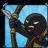 icon Stick War: Legacy 2021.1.14