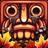 icon TempleRun2 1.71.5