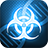 icon Plague Inc. 1.18.0