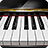 icon Piano 1.66.1