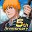 icon Bleach 12.1.3