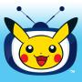 icon Pokémon TV