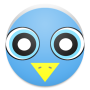 icon Search for Twitter