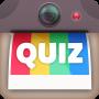 icon Pics Quiz
