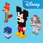 icon Disney CR