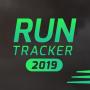 icon Run Tracker