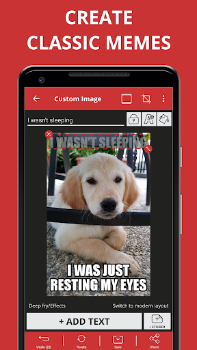 Download Meme Generator Free For Android 236