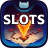 icon Scatter Slots 3.85.0