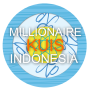 icon Kuis Millionaire Indonesia