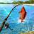 icon Fishing Clash 1.0.151