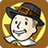icon Fallout Shelter 1.14.3