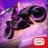 icon Gangstar 4 5.2.1b