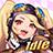 icon ML: Adventure 1.1.160