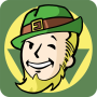 icon Fallout Shelter