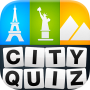 icon City Quiz