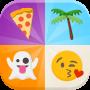 icon Emoji Quiz