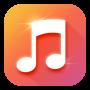 icon Music Quiz