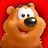 icon Toon Blast 6891