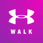 icon com.mapmywalk.android2