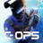 icon Critical Ops 1.25.0.f1425