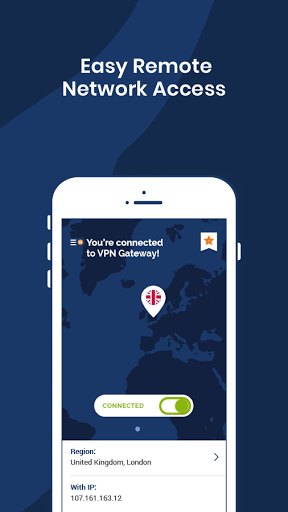 Download OpenVPN Connect for android 4 0 4