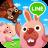 icon PokoPang 6.12.1