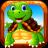 icon Turtle Adventure World 1.2