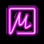 icon MagicMarker