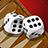 icon Backgammon Plus 4.22.0