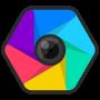 icon S Photo Editor