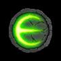 icon Eternium