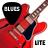 icon Guitar Blues 5.7