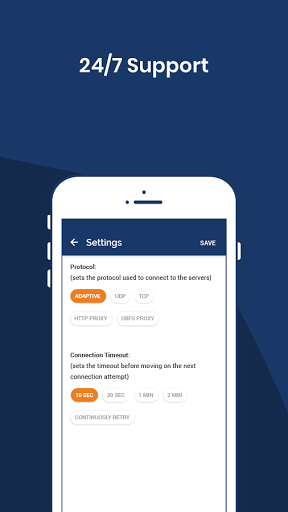 openvpn connect apk android 2.3.6 download