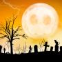 icon Horror Night