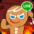 icon CookieRun 6.1.4