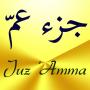 icon com.chaks.juzamma