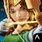 icon Arcane Legends 2.7.25